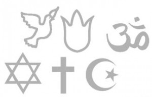 multireligion